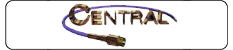 Central Components Logo