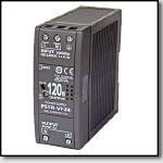 Idec PS5R-V Power Supply