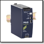 PULS CP20 Power Supply