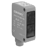 Contrinex C23 Photoelectric Sensor