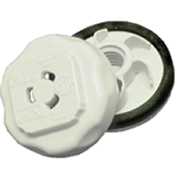 Allied Moulded Ultraplug