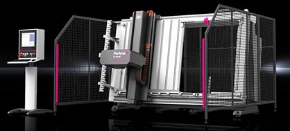 Perforex Bc Machines Ad Tech Cci